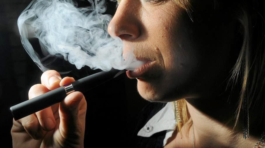 hogy leszokjon a cigarettázásról
